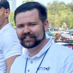 Adam Geary