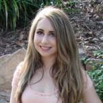 Rachelle Terry