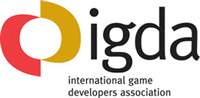 assocation-igda