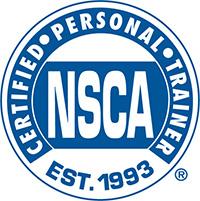 association-nsca