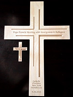 largecross_t