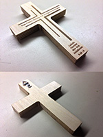 smallcross_t