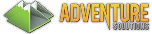 adventure-solutions